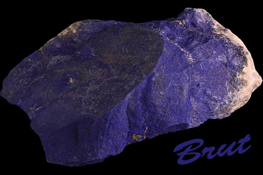 Slide Accueil Brut 900X600